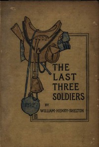 The Last Three Soldiers