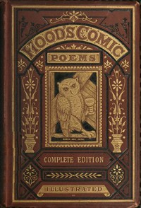 The Comic Poems of Thomas HoodA New and Complete Edition