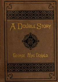 Cover of A Double Story