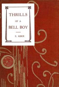 Thrills of a Bell Boy