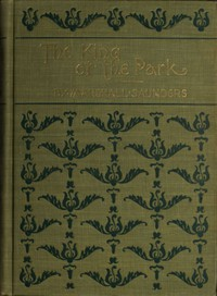 The King of the Park