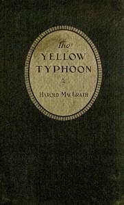 The Yellow Typhoon
