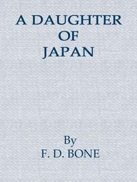 A Daughter of Japan