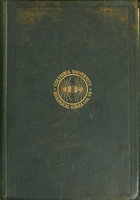 Cover of Regeneration