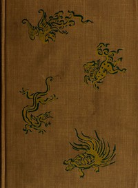 Cover of Japanese Plays and Playfellows