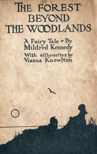 The Forest Beyond the Woodlands: A Fairy Tale