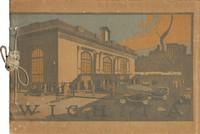 Cover of Wichita