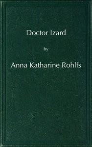 Cover of Doctor Izard
