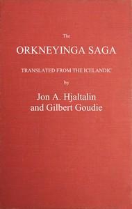 The Orkneyinga Saga