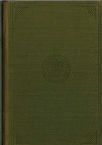 Cover of Life and destiny