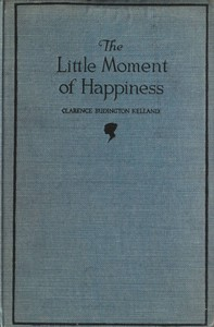 The Little Moment of Happiness