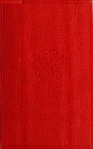 Cover of The Princess Sophia