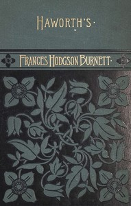 Cover of Haworth's