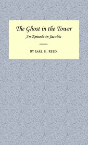 The Ghost in the Tower: An Episode in Jacobia