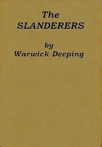 The Slanderers