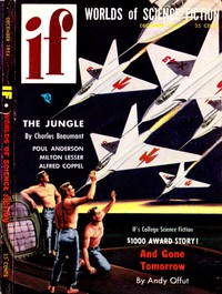 Cover of First Stage: Moon