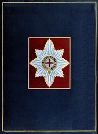 Cover of A History of the Coldstream Guards, from 1815 to 1895