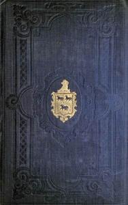 The Works of William Harvey M.D.Translated from the Latin with a life of the author