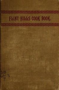 Flint Hills Cook Book