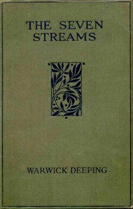 Cover of The Seven Streams