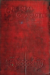Cover of The Real Charlotte
