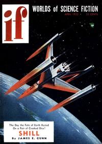 Cover of Escape Mechanism