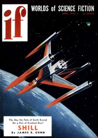 Cover of Task Mission