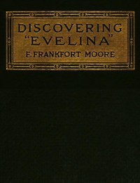 """Cover of Discovering """"Evelina"""": An Old-fashioned Romance A Companion Book to """"The Jessamy Bride"""""""