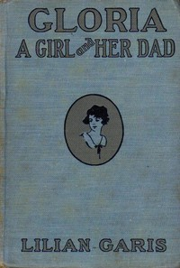 Cover of Gloria: A Girl and Her Dad