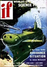 Cover of Shango