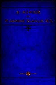 Cover of Seedtime in Kashmir: A Memoir of William Jackson Elmslie