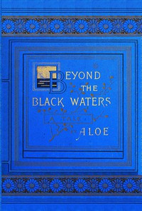Cover of Beyond the Black Waters
