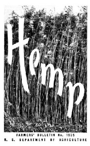 Cover of Hemp