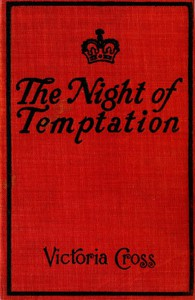 The Night of Temptation