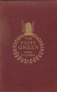 Cover of The Fairy Green