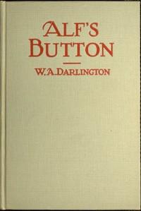 Cover of Alf's Button