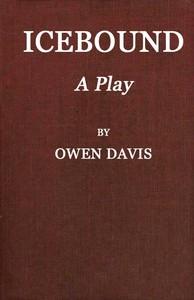 Icebound: A Play