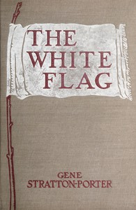 Cover of The White Flag