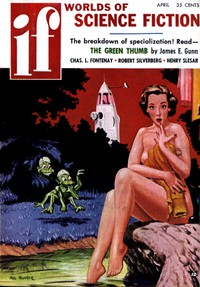 Cover of Operation Boomerang