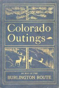 Colorado Outings
