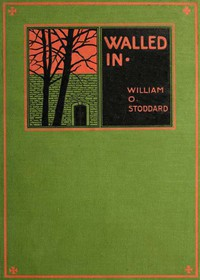 Walled In: A True Story of Randall's Island