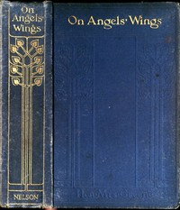 Cover of On Angels' Wings