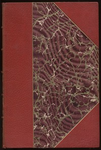 Cover of Waverley; Or, 'Tis Sixty Years Since
