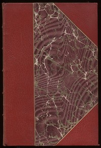 Cover of Guy Mannering; or, The Astrologer — Complete