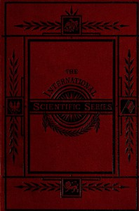 Cover of Earthquakes and Other Earth Movements