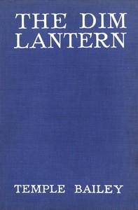 The Dim Lantern
