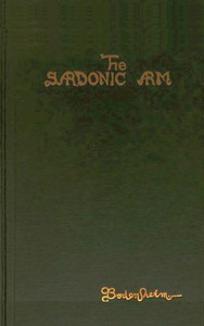 The Sardonic Arm