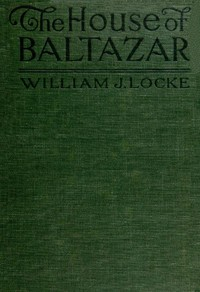 The House of Baltazar