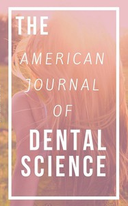 The American Journal of Dental Science, Vol. XIX. No. 6. Oct. 1885