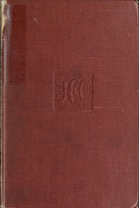Cover of Studies in Life from Jewish Proverbs